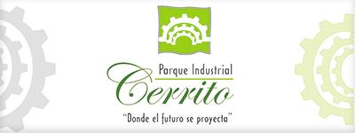 Parque Industrial