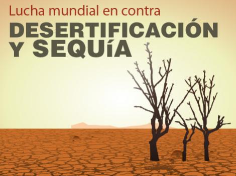 DESERTIFICACION6
